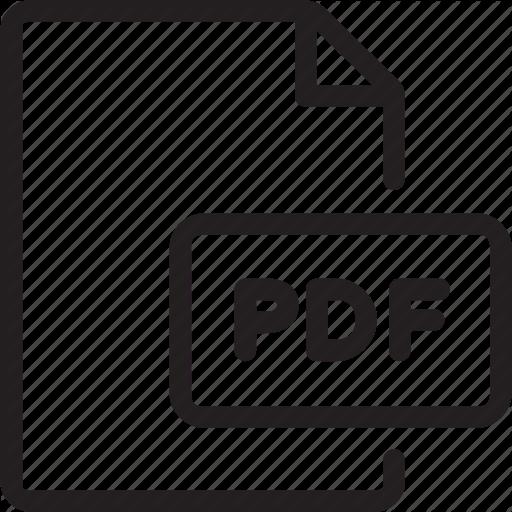 GGO-STATUT.pdf